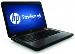 Ноутбук HP Pavilion g6s