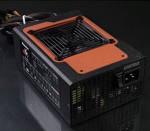 Huntkey X7 Series 1200W