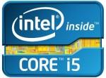 Core i5-4200U, Core i5-4350U, Intel