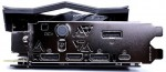 Colorful iGame GeForce RTX 2080 Ti Vulcan X OC