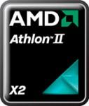 AMD, Athlon II, X2