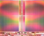 IM TLC NAND, 25-нм