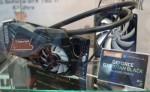 Inno3D GeForce GTX Titan Black Edition iChill Accelero Hybrid