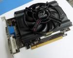 Inno3D GeForce GT 430 4 ГБ