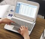 Нетбук Classmate PC