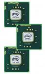 Intel Cedar Trail