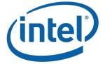 Intel Atom и Itanium