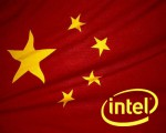 Intel сворачивает производство материнских плат в Китае