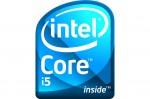Core i5 540M