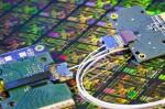 Intel Silicon Photonics Link