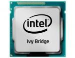 Intel Core i7-3632QM