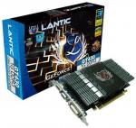 Видеокарта Lantic GeForce GT 430