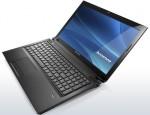 Ноутбук Lenovo Essential B470