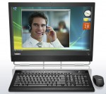 Lenovo ThinkCentre M90z