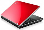 Ноутбук Lenovo ThinkPad Edge 11