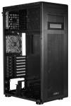 Lian Li PC-X900