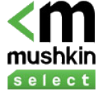 Mushkin Select