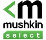 Mushkin Select