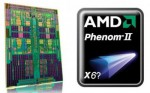 AMD Thuban