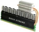 Mach Xtreme ArmorX