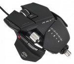 Mad Catz R.A.T. 5