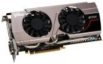 MSI GeForce GTX 680 Twin Frozr III OC