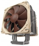 CPU-кулер Noctua NH-U12DO A3