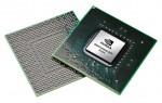 Видеочип NVIDIA GeForce GT 540M