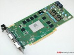 Видеокарта NVIDIA GeForce GTX 560 Ti