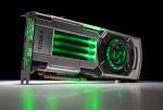 GeForce GTX TITAN Xp Collector's Edition