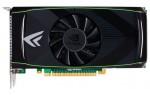 Видеокарта NVIDIA GeForce GTS 450