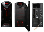 NZXT Guardian 921 Redline Edition