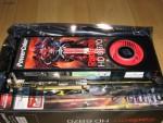 Видеокарта PowerColor Radeon HD 6970