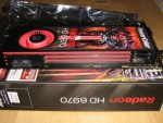 Видеокарта PowerColor Radeon HD 6970