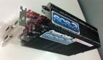 Видеокарта PowerColor SCS3 HD6850