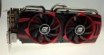 PowerColor Radeon HD 7970 Vortex II Edition