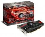PowerColor PCS+ HD 7770 GHz Edition