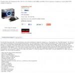 PowerColor Radeon HD 7970 LCS