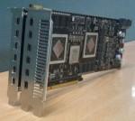 PowerColor ATI Radeon HD 5970