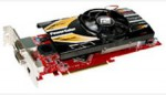 PowerColor Radeon, HD 5770 Sniper