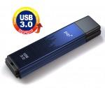 PQI CoolDrive U368