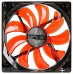 Вентилятор Prolimatech Red Vortex 14