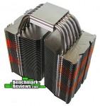 Процессорный кулер Prolimatech Super Mega