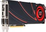 AMD Radeon R9 280 и R9 280X