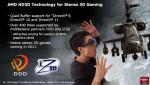 Видеокарты AMD Radeon HD 685070