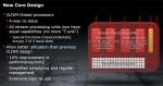Видеокарты AMD Radeon HD 6950, Radeon HD 6970