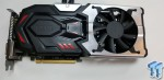 PowerColor Radeon R9 390X Devil 13