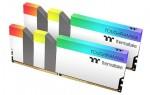 Thermaltake Toughram RGB