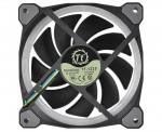 Thermaltake Riing Plus 12 RGB Radiator Fan TT Premium Edition