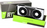 NVIDIA GeForce RTX 2080 и RTX 2080 Ti